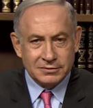 Besorgter_Netanyahu