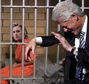 Clinton_behind_Bars
