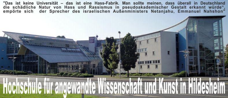 hass_fabrik