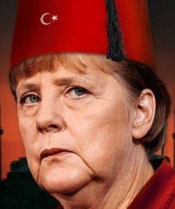 Merkel_Tuerkei