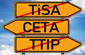 no_ceta_tipp