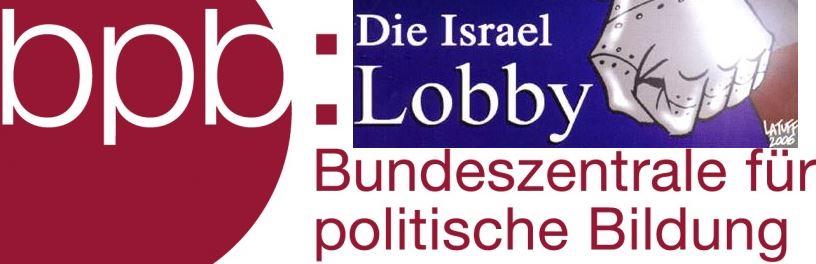 bpb_israellobby