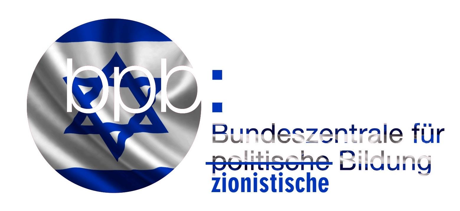 bpb_zionistische_bildung
