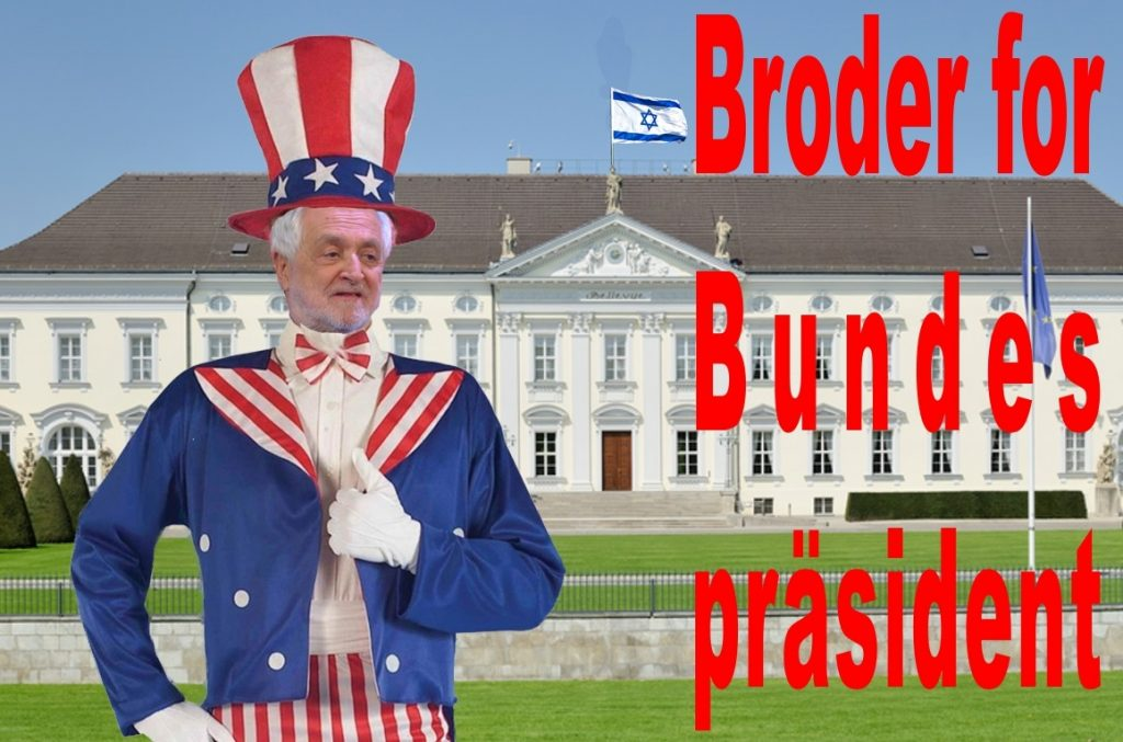 broder_for_bundespraesident