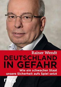 wendt